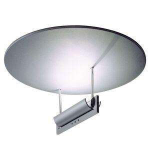 OLIGO Round About - stropní světlo, Ø 47 cm