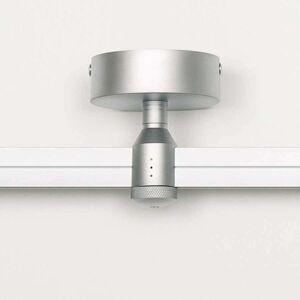OLIGO Check-In stropní napájení 10 cm