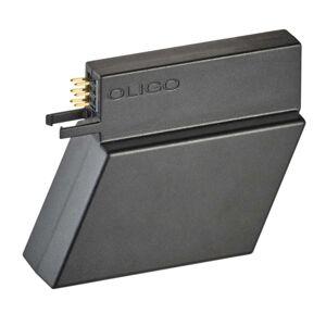 Oligo SMART.IQ Casambi rádiový adaptér černá mat