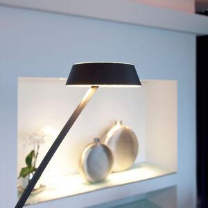 OLIGO Stojací lampy