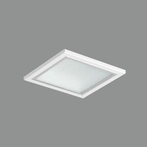 OMS K002BM1189 Podhledová svítidla