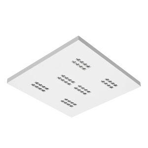 OMS K055AB0037 Stropní svítidla