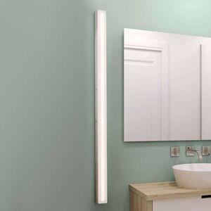 120 cm dlouhé LED nástěnné světlo Nane koupelnové