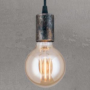 Orion HL 6-1622/1 Vintage Závěsná světla