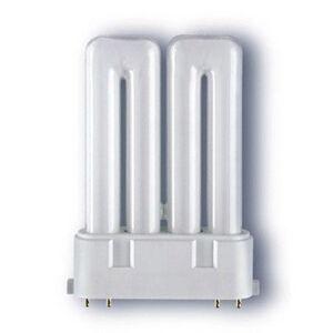 OSRAM osr0312187 Kompaktní zářivky