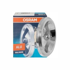 OSRAM 41835fl