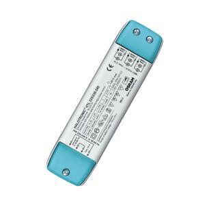 OSRAM htl225/230-240 Zdroje konstantního proudu