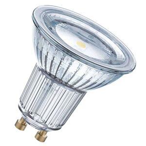 LED reflektor GU10 3,6W 840 Star sklo 120°