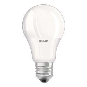 LED žárovka E27 4W 827 Base CLA matná 2ks