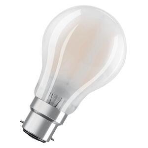 OSRAM 4058075808508 LED žárovky