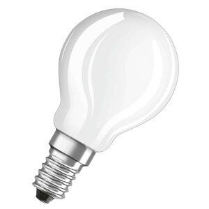 OSRAM 4058075808751 LED žárovky