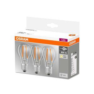 OSRAM 4058075819290 LED žárovky