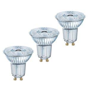 OSRAM 4058075818392 LED žárovky