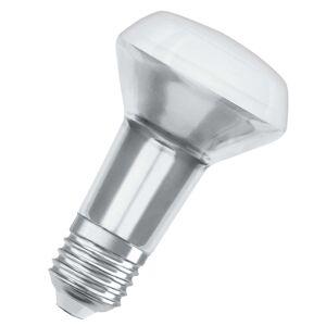 OSRAM LED žárovka E27 R63 5,9W 2.700K 36° stmívat