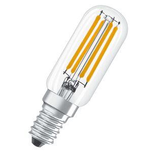 OSRAM LED žárovka Star Special T26 E14 Filament 4W