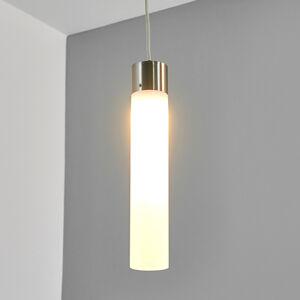 Pamalux 8580-16 Závěsná světla