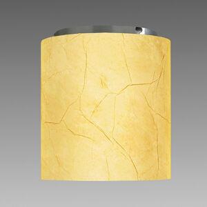 Pamalux 56491-16FB26 Stropní svítidla