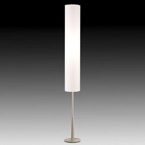 Moderní stojací lampa Teco