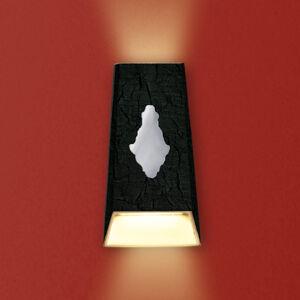 Pamalux 56629MFB69FB56 Nástěnná svítidla