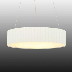 Závěsné světlo Benito, kulaté, 120 cm