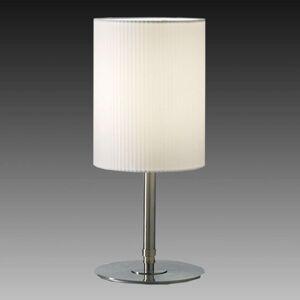 Stolní lampa Benito 40 cm