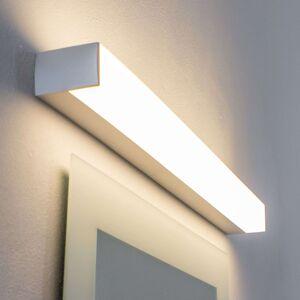 LED nástěnné světlo Seno pro koupelnové zrcadlo