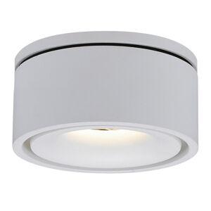 Pamalux 3122-02-45 Podhledové světlo