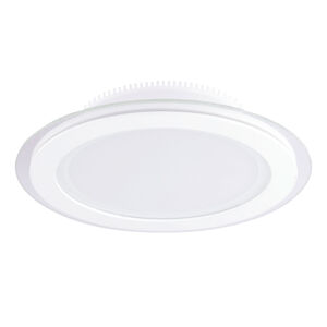Pamalux 4571-02-06 Podhledové světlo