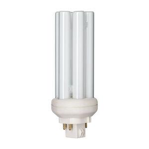 Philips pl-t26w/4p/827 Kompaktní zářivky