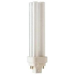 Philips pl-c26w/4p/840 Kompaktní zářivky