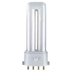 Philips pl-s9w/4p/840 Kompaktní zářivky