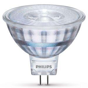 GU5,3 3W 827 NV LED reflektor 36 °
