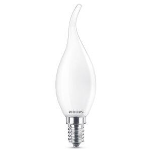 Philips 871869670635000 LED žárovky