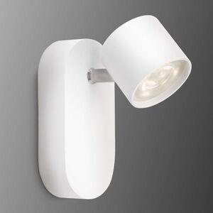 Philips Star otočný reflektor LED bílý 1žár.