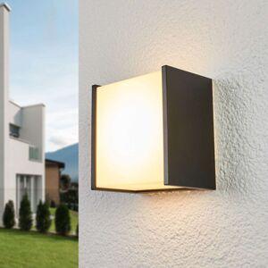 Philips Macaw - LED venkovní nástěnné světlo