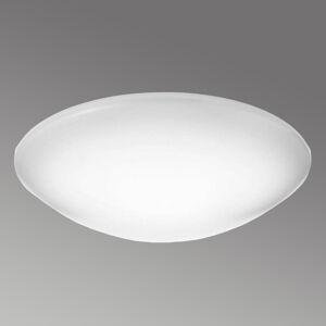 Philips 318033116 Stropní svítidla