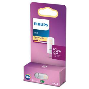 Philips LED žárovky