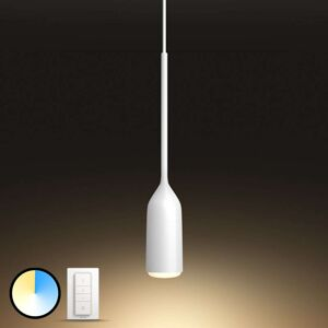 Philips HUE 4300731P7 SmartHome lustry