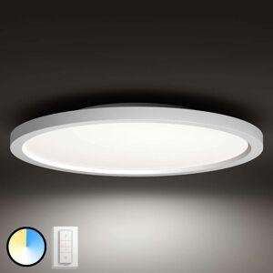 Philips Hue White Ambiance Aurelle LED panel kul.