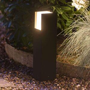 Stojanové světlo Philips Hue White Fuzo LED