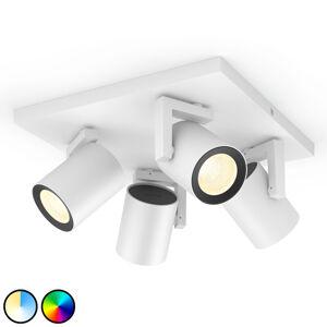 Philips HUE 5062431P7 SmartHome bodová světla