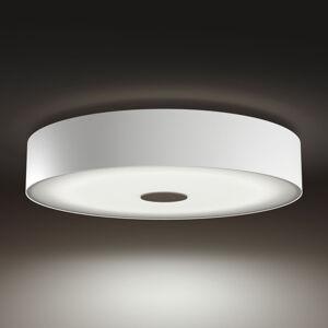 Philips HUE 4034031P6 SmartHome stropní svítidla