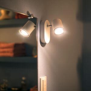 Philips HUE 3417831P6 SmartHome bodová světla