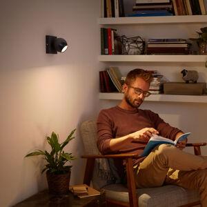 Philips HUE 5047130P9 SmartHome bodová světla