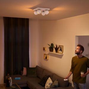Philips HUE 5047431P6 SmartHome bodová světla