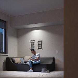 Philips HUE 5041131P9 SmartHome zapuštěná světla