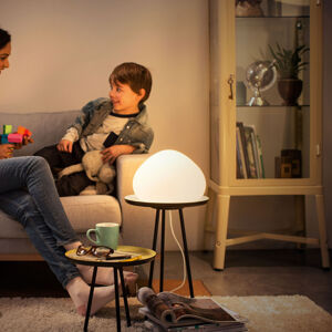Philips HUE 4440156P6 SmartHome stolní lampy