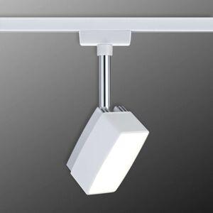 Paulmann URail Pedal LED bodovka bílá
