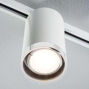 LED Paulmann URail Tube LED zářič bílý, pevný