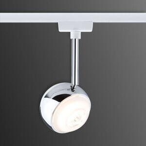 Paulmann URail Capsule LED bodovka kulatá bílá